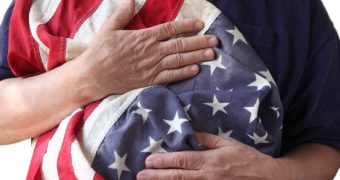 Best Consolidation Loans For Veterans