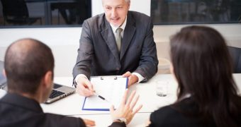 Can You Get A Business Loan With Bad Credit
