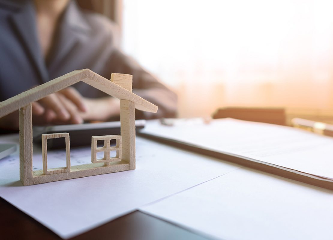Can You Get A VA Loan On A Manufactured Home?