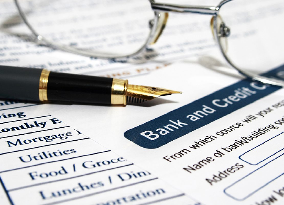 Can You Really Remove Hard Inquiries From Your Credit Report?