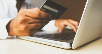 How To Remove Negative Items From Credit Report Yourself