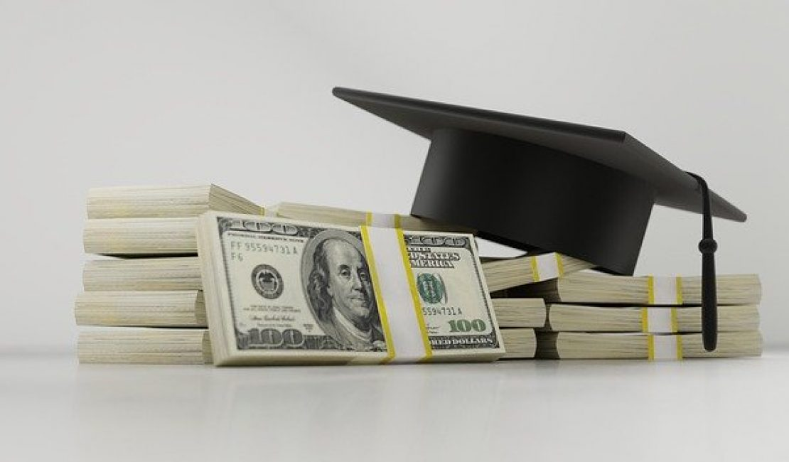 How to Get Student Loans Off Your Credit Report
