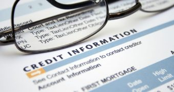 Closed accounts can continue to affect your credit score. Should you have them removed? How to get rid of closed accounts on a credit report?