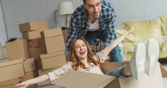 What Credit Score Is Needed To Rent An Apartment