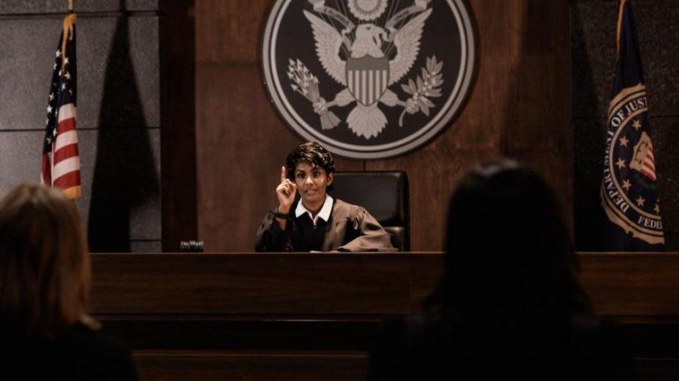 a-judge-addresses-the-court