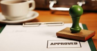best credit builder loan