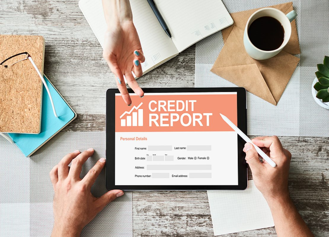 How Can I Remove A Repossession From My Credit Report?