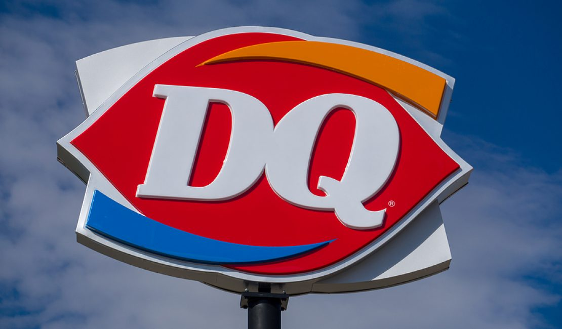 How Much Does A Dairy Queen Franchise Cost? Is It Profitable?