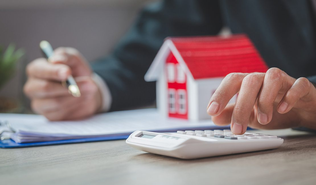 Can a Homestead Exemption Lower Your Mortgage?