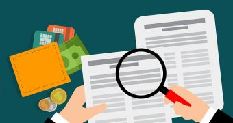 how to remove derogatory items from credit report