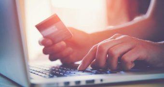 how do i unfreeze my transunion credit report