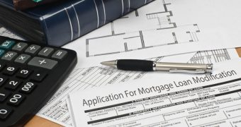 how-to-get-a-loan-modification-approved